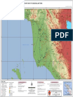 ID-D02-250K SUBULUSSALAM.pdf