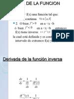 206400656-DERIVADAS-pps.ppt