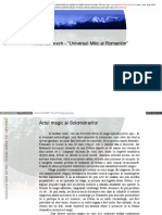 solomonarii_uv_ro_kernbach_htm.pdf