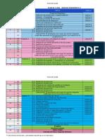 Plan de Clase_Análisis Matemático II