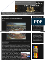 enciclopediagetodacilor_blogspot_ro_2011_08_01_archive_html.pdf