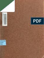 glossaryofprinci00ferg.pdf