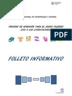 FOLLETO_INFORMATIVO_LIC2016