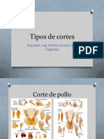5º clase.Tipos de cortes.pdf