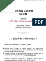 Clase 1_ ICO232 2015