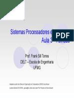 SPP-Aula04-Conjunto de Instrucoes MIPS 3