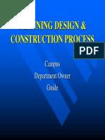 pdc_process_slideshow.pdf