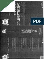 Legislação Administrativa Para Concursos 2014.pdf
