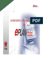 PRESENTAZIONE ESG P8