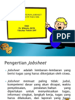 panduan-penyusunan-jobsheet-mapel-produktif-pada-smk.pdf