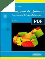 QUIMICA ATKIN