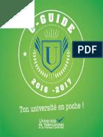 u-guide