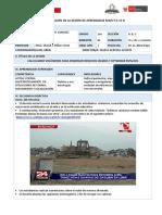 MAT1-U7-SESION 05 R
