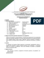Spa Derechos Reales 20016-02