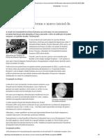 21. Tratados de Roma foram o marco inicial da União Europeia DW.DE _ 05.07.pdf