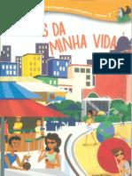 Curso Basico Portuguez Para Estrangeros Vol 1