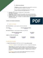 Revisão - Exercicios.docx Respostas