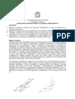 INFORME4-Glicosidoscardiotonicos