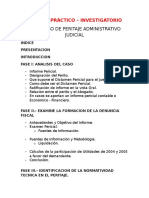 ANALISIS PERICIAL DE EXPEDIENTES.docx