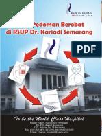 BUKU_SAKU_UNTUK_MASYARAKAT.pdf