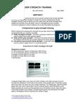 Leith-gripstrengthtraining.pdf