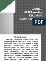 ASUHAN KEPERAWATAN KELUARGAkk.pptx