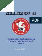 3 AgendaLaboral FTCCP 2016