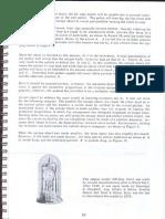 400 Day Clock Repair Guide by Charles Terwilliger 3 20