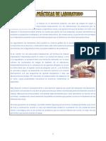 Buenas Prácticas de Laboratorio p3-24
