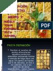 EXPo-pastas.ppt