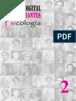 Revista Digital De Estudiantes De Psicología.pdf