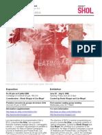 An Atlas Press Release