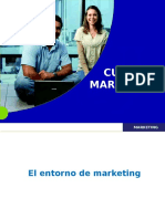 2. Entorno de Marketing-1