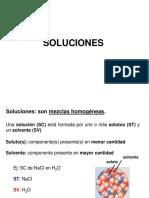 5-8-Soluciones