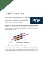 CAPITULO 4- Soldadura Mediante LáSer(Leer)