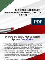 5_integrasi Sistim Manajemen 14001 - 18001 - 9001 2015