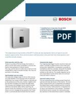 Bosch-BPT-S-String-Inverters.pdf