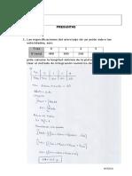 Examen Final de Metodos Numericos 16-1
