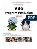 VB ListView Sample Project | Visual Basic  Net | Areas Of