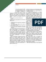 Moneda-158-02 Tasa de Interes de Politica Monetaria