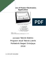 Pak Nofi Print Elektronika Daya