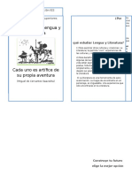 folleto A4