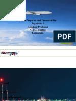 Aviation PPT