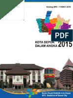 DDA_3276_2015 edit BP