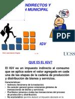 03 IGV