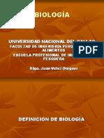 Biología 1.1