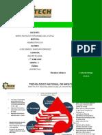 Modelo Administrativo Pemex