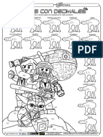 Sumas-2-sumandos-con-decimales-01.pdf