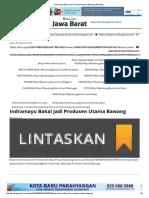 Indramayu Bakal Jadi Produsen Utama Bawang _ Bandung