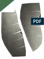 Barrel Mask.pdf